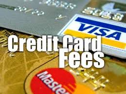 Hidden Credit \x26amp; Debit Card