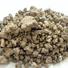 Montmorillonite, Bentonite, Smectite, Nanoclay, Sodium montmorillonite (Sodium bentonite (Wyoming bentonite (US)), Swelling bentonite (Western bentonite (US), Sodium-activated bentonite (Bentonite (UK)), Sodium-exchanged bentonite, (Synthetic bentonite)), Calcium montmorillonite (Calcium bentonite (Mississippi bentonite (US)), Sub-bentonite (Texas bentonite (US)), Magnesium montmorillonite (Saponite & Armargosite), Potassium montmorillonite (Metabentonite), and Lithium montmorillonite (Hectorite), Giliabit, Goumbrine, Gumbrine, Walkerite, Walkthon, Saponite, CAS 1318-93-0, CAS 1302-78-9, CAS 12199-37-0, CAS 1302-76-7,