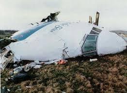 Terrorisme : La véritable histoire de Lockerbie thumbnail