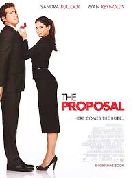film streaming : La Proposition