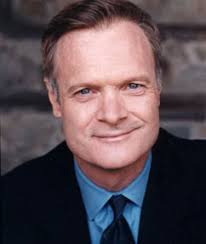 Lawrence ODonnell