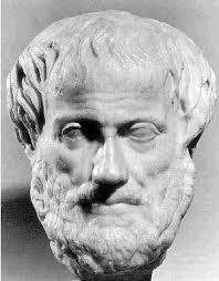medium_Aristote