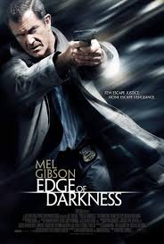 Fuori Controllo Edge of Darkness Mel Gibson