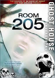 فيلم Room 205