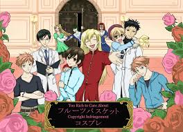 Cross Over Ouran__Basket_Cases_by_KatKitChan
