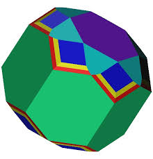 aluminum silicate, andalusite, andalousite, andaluzite, apyre, lohestite, CAS# 1332-58-7