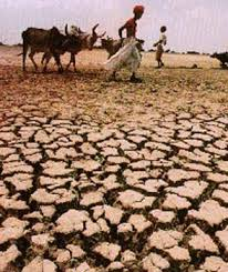 external image Drought%25202.jpg