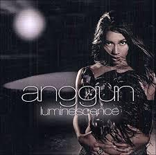 Anggun C. Sasmi - 14 top (1991)