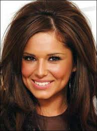 Cheryl Cole Divorce Finalized
