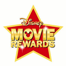 Disney Movie Rewards DisneyMovieRewards
