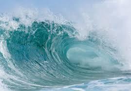 external image wave-ocean-blue-sea-water-white-foam-photo.jpg