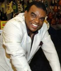 ron.jpg Ronald Isley, one of