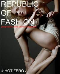 http://t2.gstatic.com/images?q=tbn:2oXaHP9mxG06kM:http://www.republic-of-fashion.com/images/RepublicOfFashion_HotZeroCover.jpg