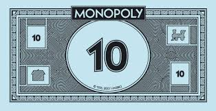 - Monopoly-money-10