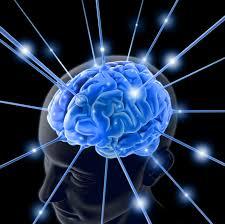 Better Brain Power