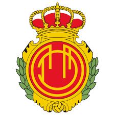Despacho del RCD Mallorca