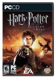 อลังการ 300 เกมส์ดัง PC [Mediafire Folder] สุดยอด !! Harry%2520Potter%2520Game%2520Image