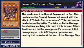 yugiohgxtf3screen01.jpg