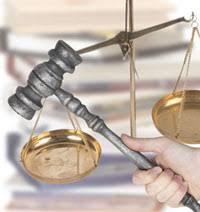 Administration Et Législation scolaire
