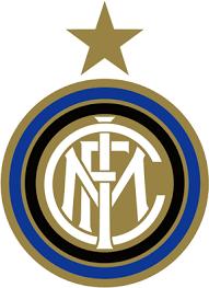 Comentarios Fc Farcelona Villar Vs Inter de Milan Mou Logo%20inter%20100_years