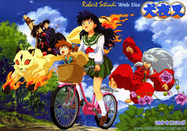 http://t2.gstatic.com/images?q=tbn:36GOoOggWg3iLM:http://www.robertsetiadi.net/img/inuyasha/inuposter01.jpg