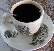 cangkir&kopi