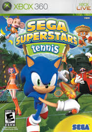 The Xbox Republic's Games Sega_Superstars_Tennis_0139