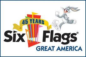external image six-flags-great-america-log.jpg