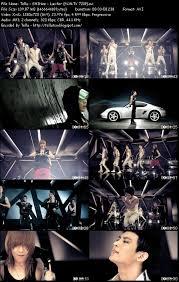[MV]SHINee -