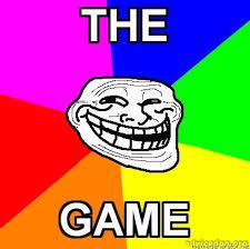 trollface el juego
