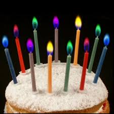 bougies_an​niversaire​_flamme_co​loree_276_​n_m