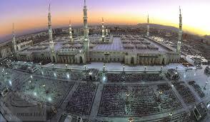 صــــــــــور للمسجد النبوي Www-sunna-info-258