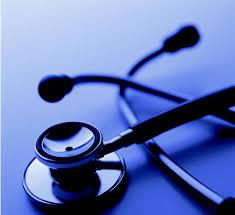 قسم الطب والصحة لفكروني