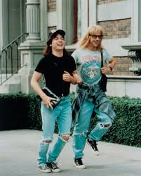 waynesworld.jpg