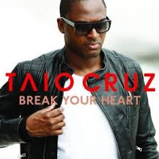 Taio-Cruz-Break-Your-Heart-Single-Cover-Artwork-300x300.jpg