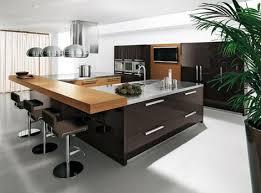 Urban Kitchen Innovative Urban Kitchen Designs from Copat - Modern Kitchens
