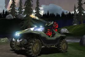 http://t2.gstatic.com/images?q=tbn:3b2mflpkktWycM:http://www.langaming.net/m/userfiles/image/articles/nerdrage/vehicles/halo_warthog.jpg&t=1