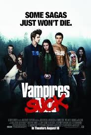 فيلم Vampires Suck