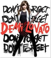 موسوعه صور ديمي للمسن Demi-lovato-album-cover-thumb