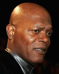 Samuel L. Jackson to Star in