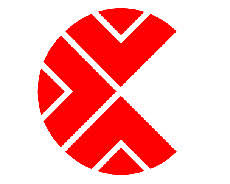 Cibona VIP Cibona-logo7