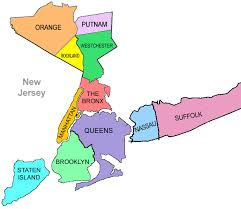 County | Suffolk County