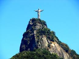 感谢赞美主耶稣基督!向主耶稣基督祈祷!阿门 - laojiulaojiujiu - laojiulaojiu的博客