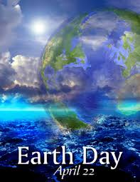 NOAA Earth Day