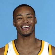 Rashard Lewis � We beat the