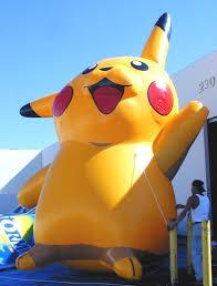 pika...chu Pokemon-pikachu-103003