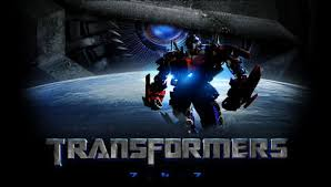Psp Wallpapers Transformers