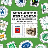 Un Guide des labels