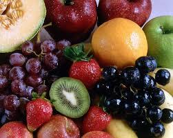 பழங்களில் என்னென்ன நோய்களை தடுக்கிறது Fruits