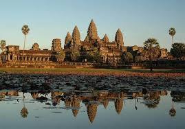 Templo de Angkor (Camboya) 186709-Angkor-Wat-0